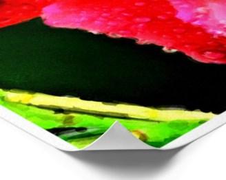 mandevilla_Paintingwatercorner