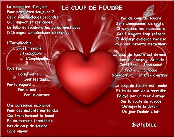 Pome De La Saint Valentin