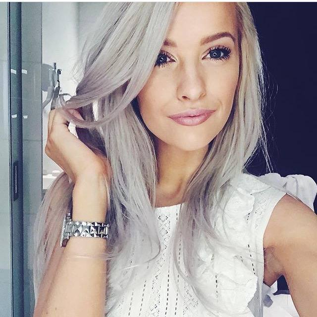 My favourite Youtuber! Inthefrow is intelligent, hardworking and definietely shows why this is a real job.