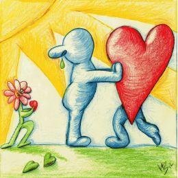 alergia-corazon