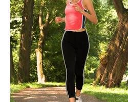 Consejos Saludables para Hacer Dieta para Adelgazar
