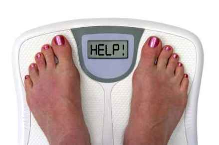 Establecimiento de Metas al Hacer Dieta
