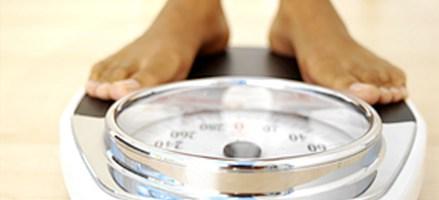 4 Consejos Efectivos para Bajar de Peso