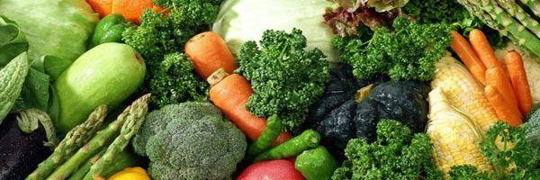 Alimentos que se Pueden Consumir para Adelgazar Rápido
