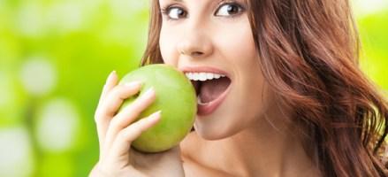 Adelgazar rápido con un plan de dieta fácil