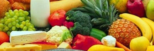 Qué debe comer para aumentar el metabolismo y adelgazar