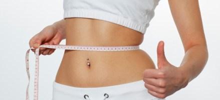 Peso ideal, sabes cuánto debes pesar?