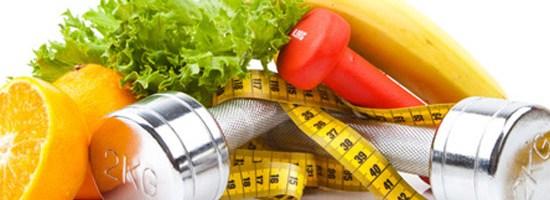 ¿Por qué contar las calorías ayuda a adelgazar?