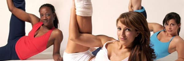 Buscando un plan de ejercicios para bajar de peso rápido