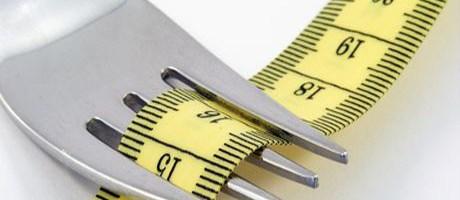 3 Consejos para elegir un programa para bajar de peso
