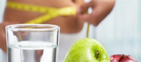 Consejos para bajar de peso de manera efectiva
