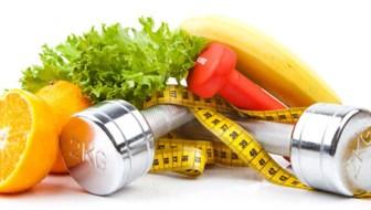 impulsores del metabolismo