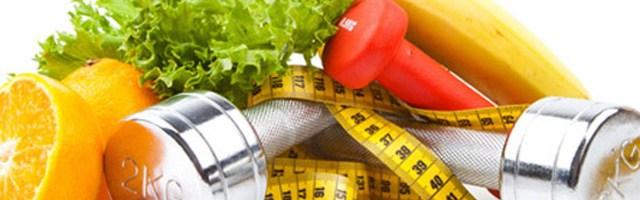 Nueve Impulsores del Metabolismo