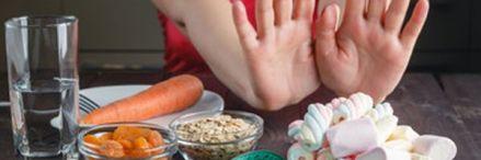 11 Alimentos a evitar si intentas quemar grasa
