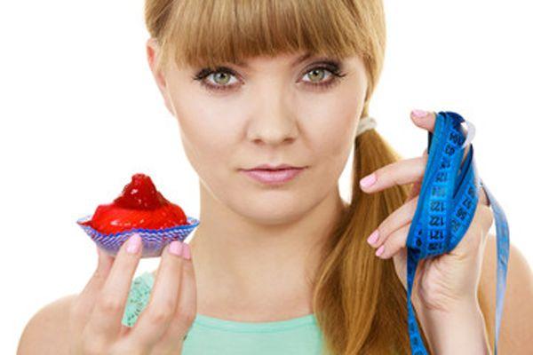 6 Mayores errores al bajar de peso que las mujeres cometen
