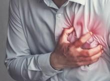 7 Formas Controlar El Peso Para Prevenir La Diabetes Y Los Problemas Del Corazón