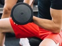 Motivos de catabolismo muscular y cómo evitarlo