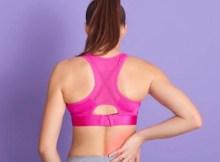 Cómo mejorar la postura
