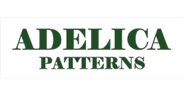 LOGO Adelica Patterns