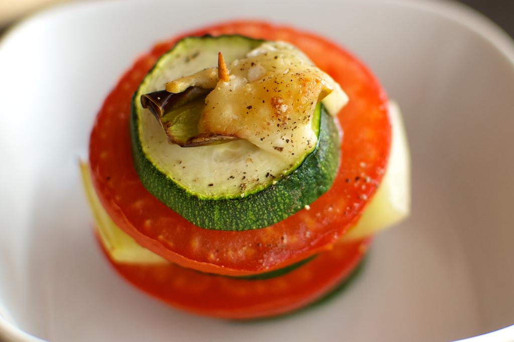 Mini-frigarui legume