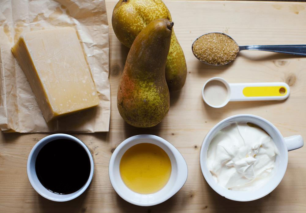 pere-lambrusco-parmezan-ingrediente