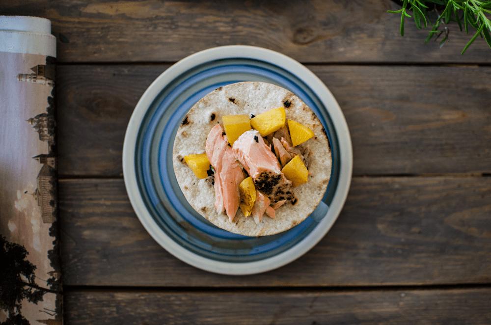 leftover-salmon-breakfast