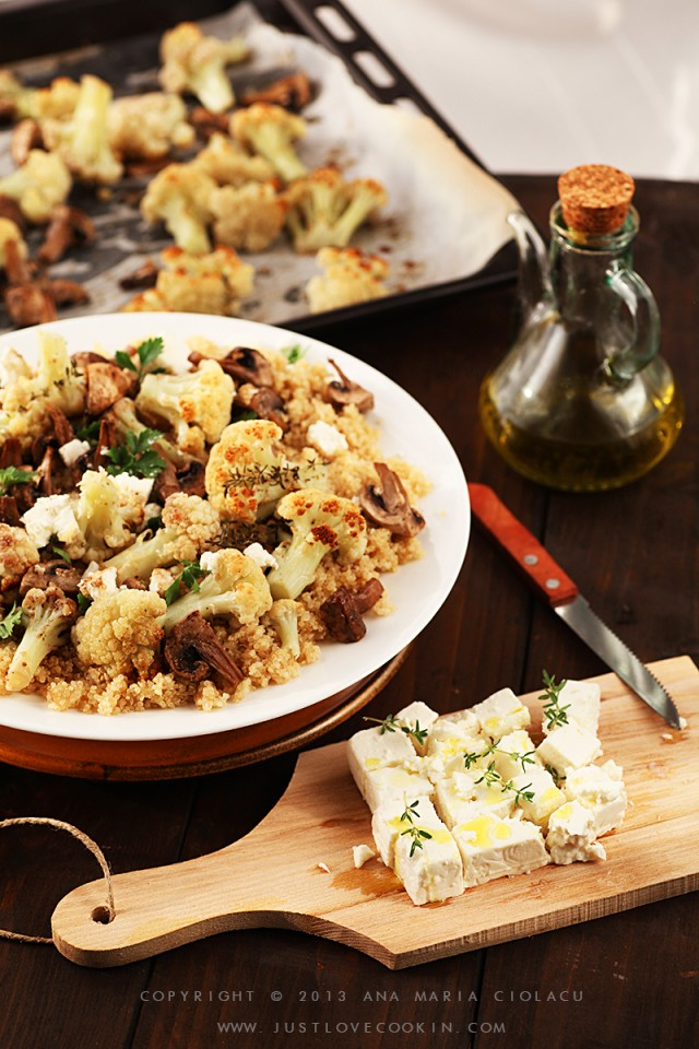 Roasted-cauliflower-quinoa-3-640x960