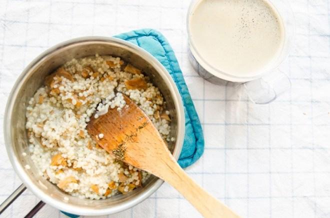 Vita-slow-cook-champ-si-risotto-de-orz-45-800x529