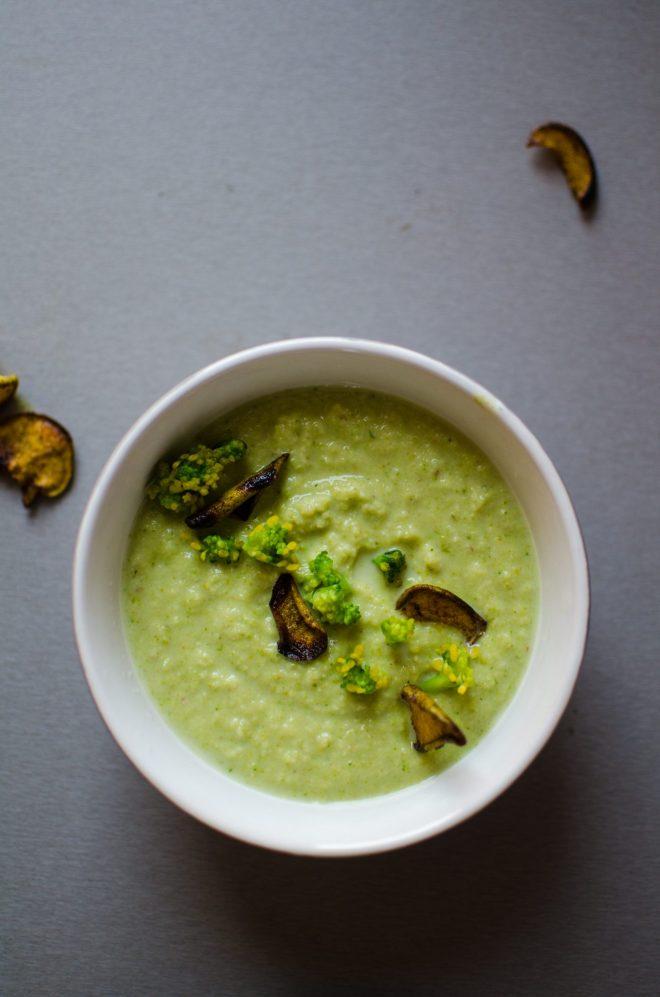 supa de mazare cu broccoli_-2