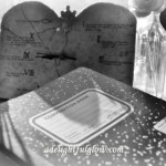 Write {Five Minute Friday}
