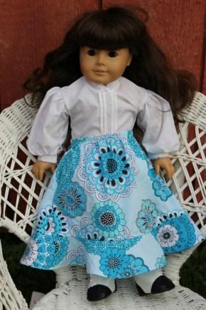 Doll_Skirt__75376.1384151551.1280.1280
