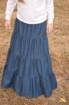 girls_dark_denim_peasant_prairie_skirt_size_12-14_968c01a4
