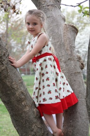 girls_modest_summer_red_and_white_apple_sundress_or_jumper_size_4_fbcb586c