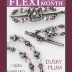 September 2014 Flexi Has Arrived