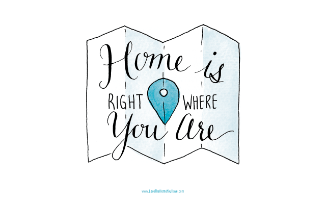 Home-is-Where-You-Are_1920x1200