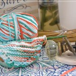 Yarn Along, Lilla Rose Sale Extended, and Books