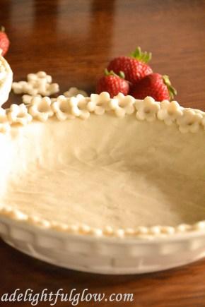 Strawberry Pie-1-14