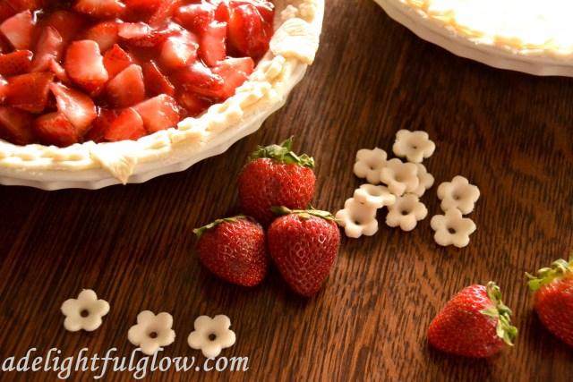 Strawberry Pie-1-7