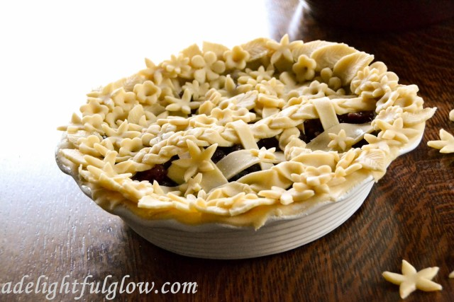 Triple Berry Pie-1-9