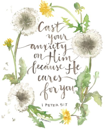 Because+He+Cares+for+You