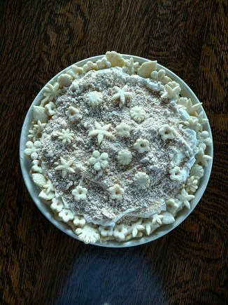 pretty-peanut-butter-pie-2