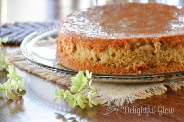 cake-and-strawberries-1