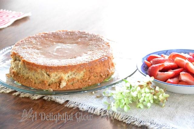 cake-and-strawberries-13