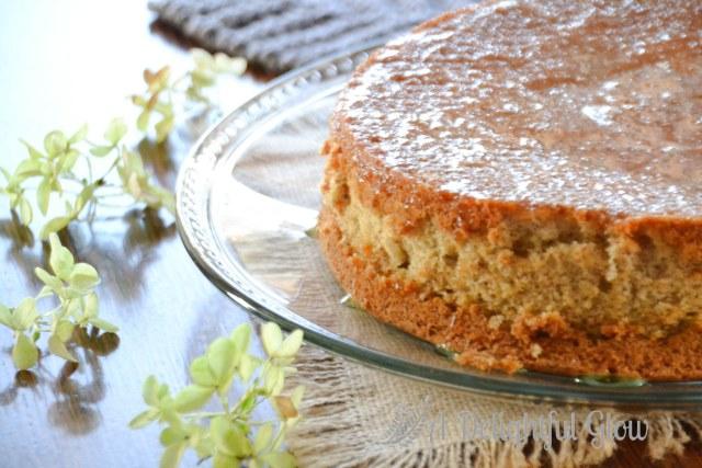 cake-and-strawberries-15