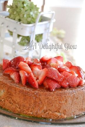 cake-and-strawberries-6