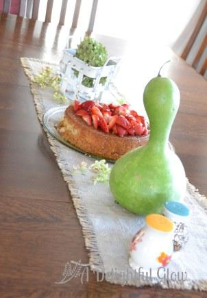 cake-and-strawberries-7