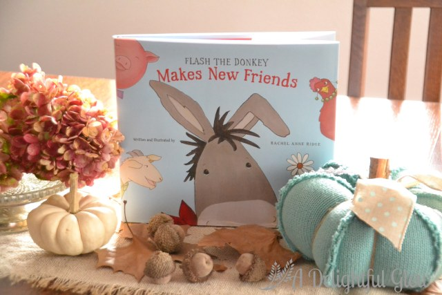 flash-the-donkey-makes-new-friends-2