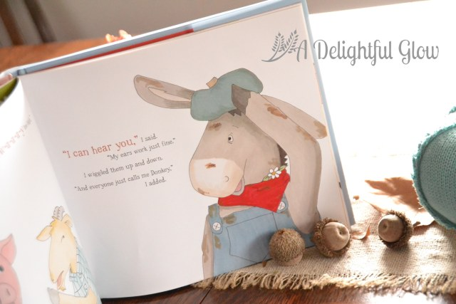 flash-the-donkey-makes-new-friends-5