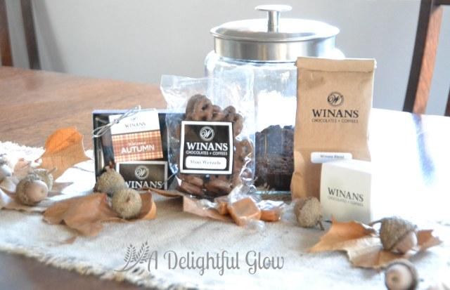winans-coffee-and-chocolate-17