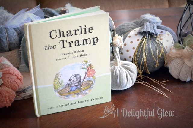 charlie-and-the-tramp-1